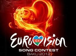 """Eurovision-2012"" akkreditasiyanın başlanma tarixi açıqlandı"