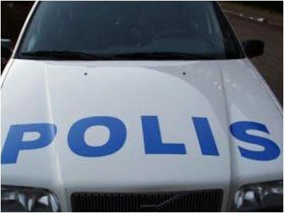 Yol-patrul xidmətinə nəqliyyat vasitələrinin səbəbsiz saxlanılması qadağandır