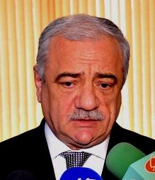 Azərbaycan Həmkarlar İttifaqları Konfederasiyasına 4 milyon 500 min manatadək vəsait daxil olub