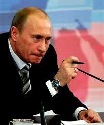 Vladimir Putin AŞPA nümayəndələri ilə görüşməyəcək