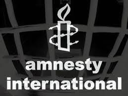 Beynəlxalq hüquq müdafiə təşkilatları polisin reperlərə qarşı zorakılığını pisləyib