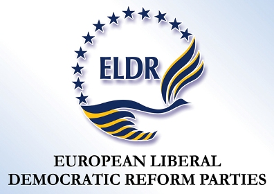 "Avropadan Bakıdakı ""Eurovision""u boykot çağırışı"
