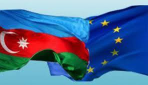 Avropa İttifaqı ölkələri siyasi məhbuslardan birinin azadlığa buraxılmasını alqışlayır