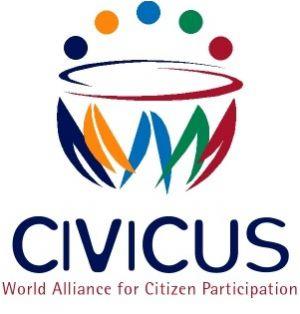 CIVICUS təşkilatı Azərbaycanda vətəndaş cəmiyyətinin qorxudulması praktikasını pisləyir