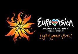 """Ermənistan """"Eurovision – 2012""""də iştirakdan rəsmi olaraq imtina etdi"""
