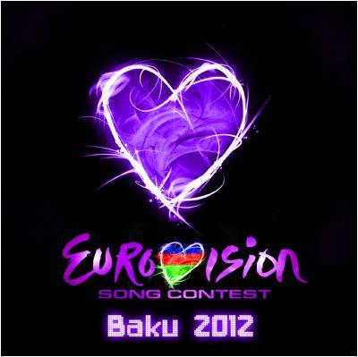 """""""Eurovision"""" mahnı musabiqəsinin biletlərinin qiymətləri açıqlanıb, satış başlanır"""
