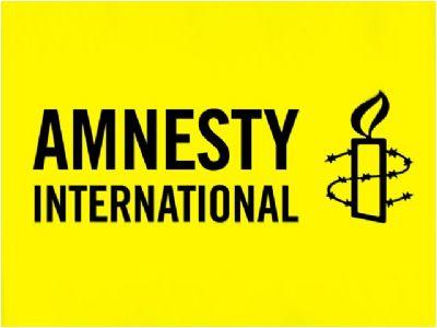 Amnesty International Azərbaycanda ifadə azadlığına dəstək kampaniyası keçirəcək