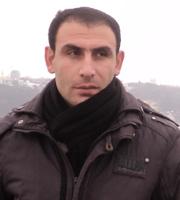 Nemət Hüseynli