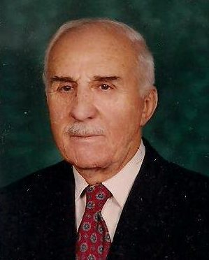 PASSİV  SİYASƏT