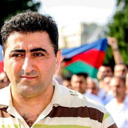 Avropa Parlamentinin Liberallar Qrupu Ramil Səfərovla bağlı qətnaməyə qarşı çıxdı
