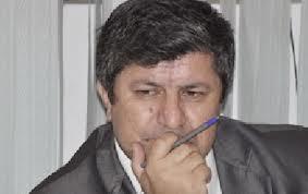 Əvəz Zeynallı Baş prokuror Zakir Qaralovun dediklərinə reaksiya verdi