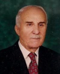 VATAN TEHLİKEDE