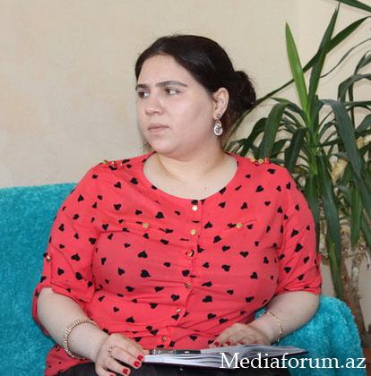 Sevinc Kerimova (2)