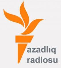 Müstəqil mətbuat, ifadə azadlığı və Azərbaycan jurnalistlərinin etirazları - VİDEO