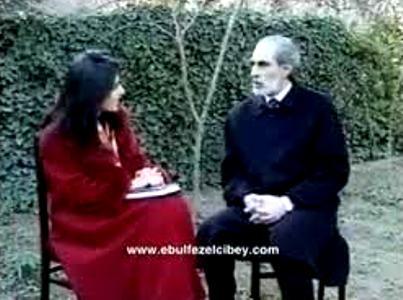 """""""Cəmiyyət istəyir ki, torpaqlarımız azad olsun, Azərbaycan birləşsin. Bu, fikir olaraq da qalacaq..."""""""
