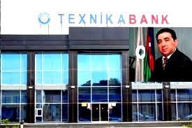 """""""Texnikabank"""" işində prokuror çıxış üçün 15 gün vaxt istədi"""