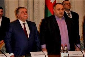 Abbas Abbasov milyarderləri AzərRos-a toplayır