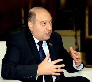 Musa Quliyev1