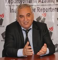 Ramiz Tağıyev həbsdən azad edildi