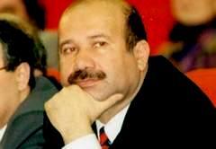 """""""Dini qüvvələrin hakimiyyətə gəlməsi üfüqdə də görünmür"""""""