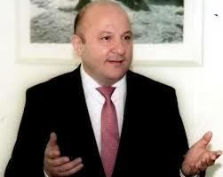 Hüseyn Abdullayev yeni mahnısını təqdim etdi-VİDEO