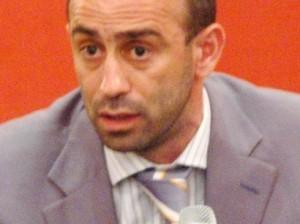 Vahid Mustafayev151206-big