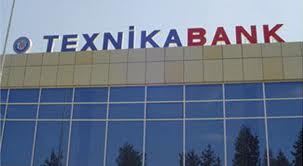 texbank