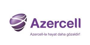 Azercell sloqan