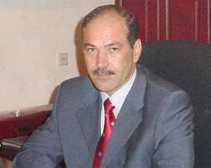 """""""AMAY Abdulla""""nın məhkəməsi baş tutmadı"""