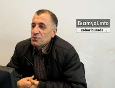 """DİA Holdinq"" türk iş adamının pulunu vermir"