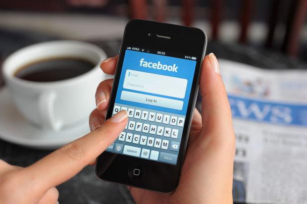 Facebook Messenger-dən gözlənilən yenilik – FOTO