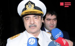 Shahin Sultanov