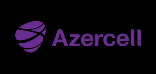 azercell 2