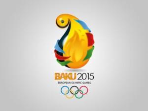 baku olimpiya
