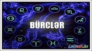 burcler