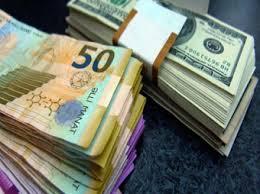Mərkəzi Bank DOLLAR haqqında danışdı