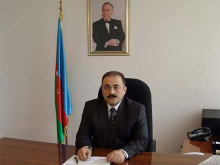 Murad Cabbarlı və Mehdi Əliyev həbs olundular