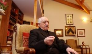 Tacikistan da Gülən məktəblərini bağlayır – VİDEO