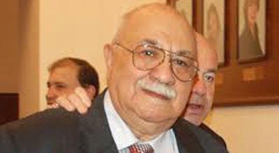 Prezident Rüstəm İbrahimbəyovun qardaşı haqda sərəncam imzaladı