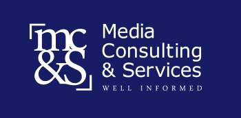 Media Consulting and Services MMC 1