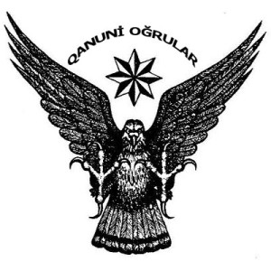 Qanuni ogru