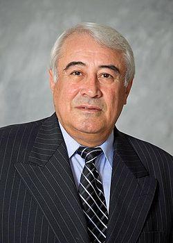 """Rəsul Quliyev: """"Azərbaycanın böhranlı dövrü hələ qabaqdadır"""""""