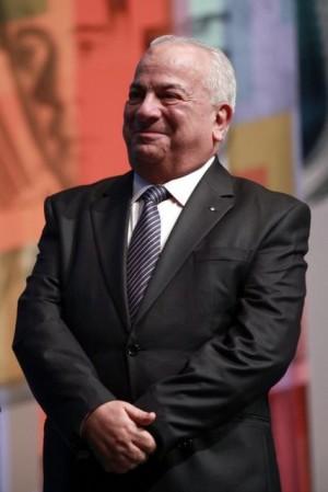 Zəki Alasya