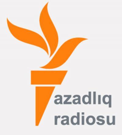 AzadlıqRadiosu da ofisindən çıxarılır...