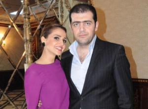 azeri_qizi_gunel_tunar_000