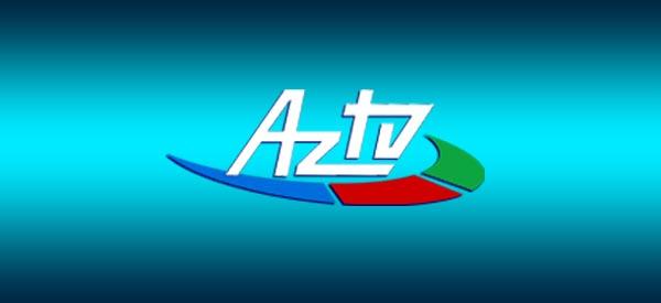 Həsən Abdullayevə AzTV-də yeni vəzifə verildi