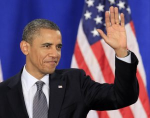 ABŞ prezidentinin səlahiyyətləri artırıldı