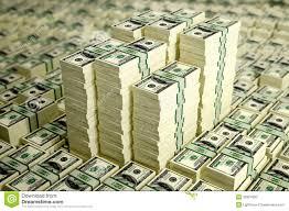 Asiya İnkişaf Bankı daha 750 milyon dollar ayırır...