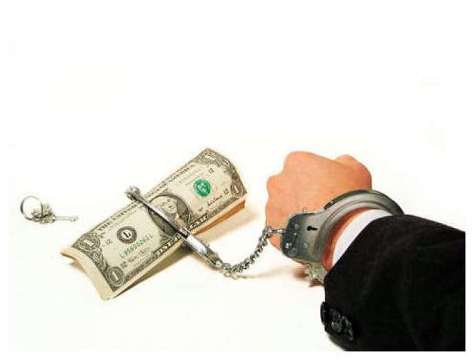 Kreditlərin taleyi ilə bağlı məsələ müəmma qaldı