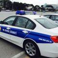 Yol polisində işləmək istəyənlərin NƏZƏRİNƏ